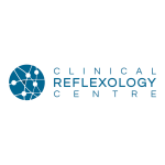 Clinical Reflexology Centre - 10, Kolokotroni str. Kifissia